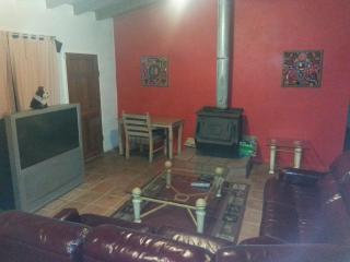 Nice House with Internet Access and Satellite Or Cable TV - Ensenada vacation rentals