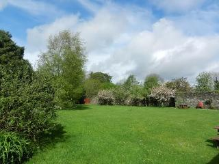 Darragh Cottage , Stone built cottage in Ireland. - County Limerick vacation rentals