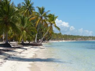 El Dorado village residentail Punta cana, Bavaro Republica Dominicana - Punta Cana vacation rentals