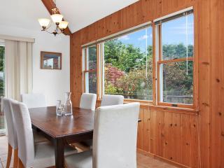 Amagansett Beach House 2 minutes from Ocean - Amagansett vacation rentals