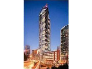 Vancouver New GEM subpenthouse - Vancouver vacation rentals