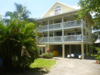 Very nice, modern, 1 bedroom condo - Bocas del Toro vacation rentals