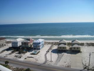 Mustique 1101 - Gulf Shores vacation rentals