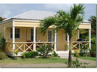 Yepton Estate Cottages- Studio Cottage - Five Islands Village vacation rentals
