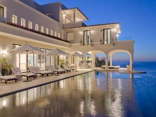 Villa Paradiso Perduto - San Jose Del Cabo vacation rentals
