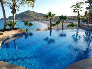 Villa Cielito - La Joya vacation rentals