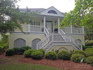 #510 Grier - Georgetown vacation rentals