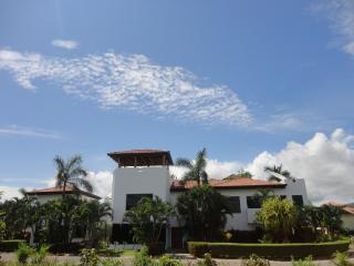 Mega Villa on the Beach w/pool and Jacuzzi - Jaco vacation rentals