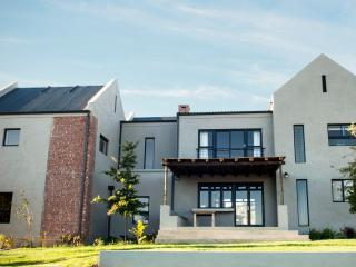 Gilga Wine Farm - Stellenbosch vacation rentals