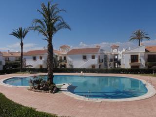 Apartamento Vera Coast - Vera vacation rentals