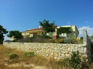 Zadar, Novigrad, Pridraga, House in the nature - Zadar County vacation rentals