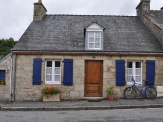 Brittany - Guemene sur Scorff - medieval romance. - Pontivy vacation rentals