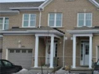 Beautiful New Riverside Townhouse - Kingston vacation rentals