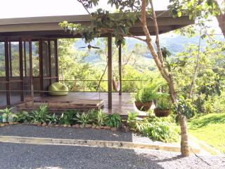 Nice House with Short Breaks Allowed and Long Term Rentals Allowed (over 1 Month) - El Cope vacation rentals