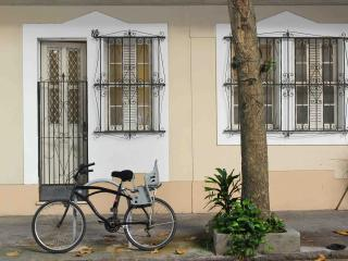Cozy Flat at the Foot of the Sugar Loaf - Rio de Janeiro vacation rentals