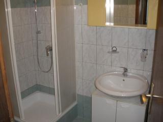 Relaxing and quiet apartment  in Pula,Croatia - Medulin vacation rentals