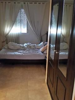 Beach House, San Javier - Los Narejos, Spain - Los Alcazares vacation rentals