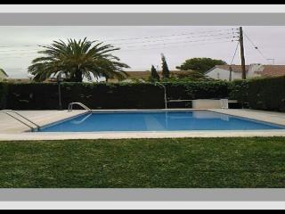 RentalSelamina A 4 bedroom house near the Vilafortuny Beach-Cambrils - Cambrils vacation rentals