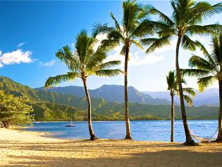 Ke Aloha Kai - Coming Soon - Princeville vacation rentals