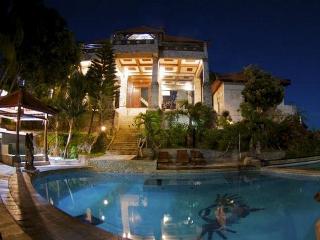 Puri Uluwatu Estate House VIP Suite - Pecatu vacation rentals
