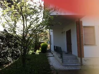 Mini villa on the Tuscany's seaside - Milan vacation rentals