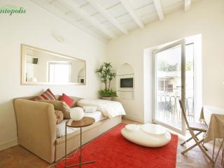 New Stylish Studio in Navigli - Milan vacation rentals
