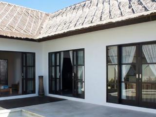 Nice Villa Maeva Bali 3 Bd - Nusa Dua Peninsula vacation rentals