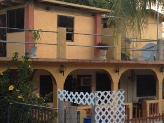 Vieques- Balance - Esperanza vacation rentals