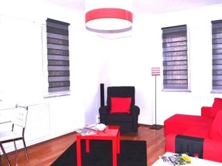 Nice 2 bedroom House in Istanbul - Istanbul vacation rentals