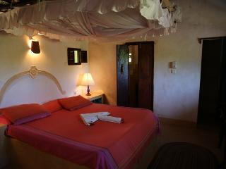 Fatuma's Tower Bamboo Suite - Lamu vacation rentals