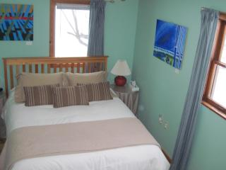 Energy Room, Artha Bed and Breakfast - Amherst vacation rentals