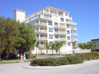Tropicana - Marco Island vacation rentals