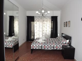 Kokoroma Modern Apartment - Rome vacation rentals