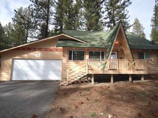 1519 Walkup - South Lake Tahoe vacation rentals