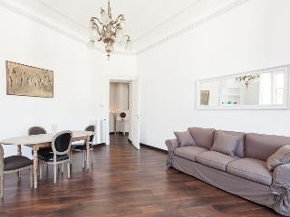 Arenula - Rome vacation rentals