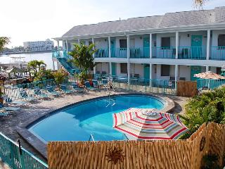 Five Palms Suite 107 - Clearwater vacation rentals