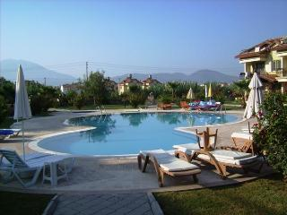 summer homes for daily&weekly rent - Fethiye vacation rentals