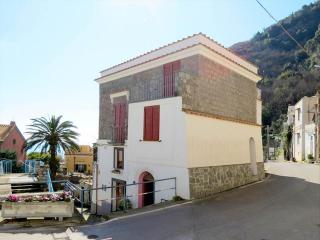 Casa sul mare Sorrento coast - Nerano vacation rentals