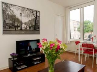Rembrandtpark Apartment - Amsterdam vacation rentals
