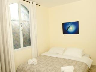 double or twin room next the sea (1) - Eilat vacation rentals