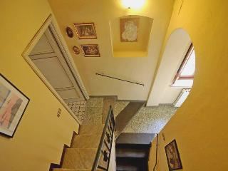 Nice old house in Lucca - Lucca vacation rentals