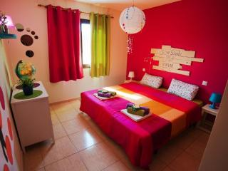 Kalima holidays house - Fuerteventura vacation rentals