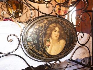B&B Antica Casa i Sucinelli - Serre di Rapolano vacation rentals
