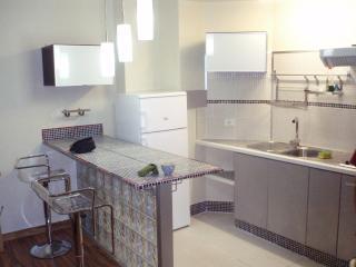dream studio - Candeleda vacation rentals