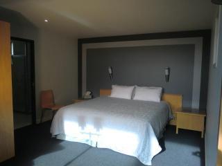 Armalong Chalet Tamar Ridge Winery - Cooks Kitchen - Launceston vacation rentals