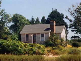 McCabe Cottage at Kagels Cottages - Narragansett vacation rentals