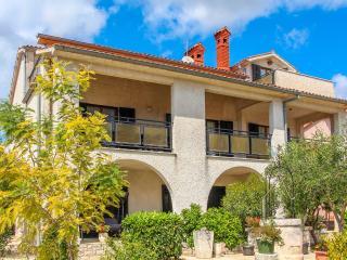 Apartment Grande with amazing sea view - Istria vacation rentals