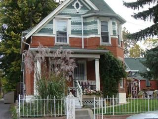 In the Heart of Highlands! - Front Range Colorado vacation rentals