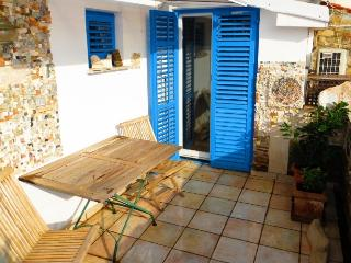 Cute apartment, great location - Izola vacation rentals