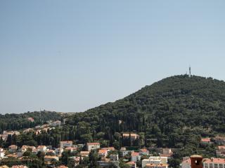 Amazing studio in Lapad, Dubrovnik! - Dubrovnik vacation rentals